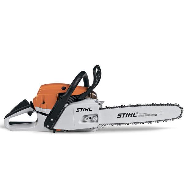 Бензопила STIHL MS 261 C-М