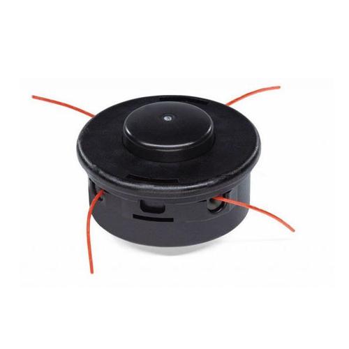 Косильная головка Stihl  AutoCut  40-4 (подходит для FS 450 – 560)