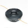 Косильная головка Stihl  FixCut 25-2 (подходит для FS 55-250)