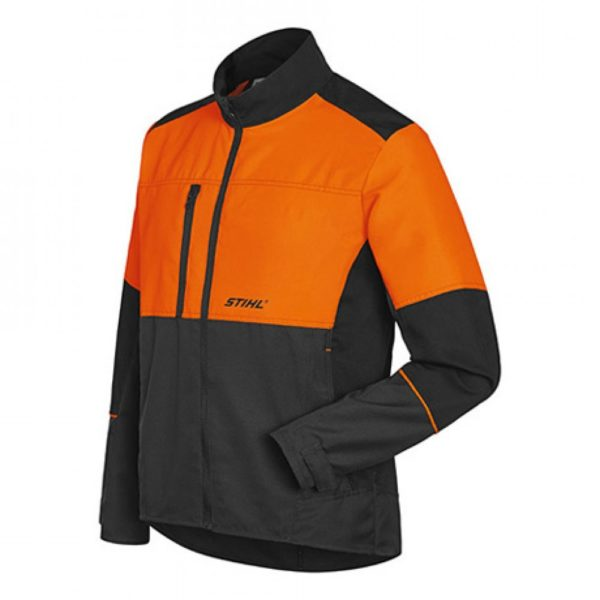Куртка STIHL FUNCTION Universal размер S