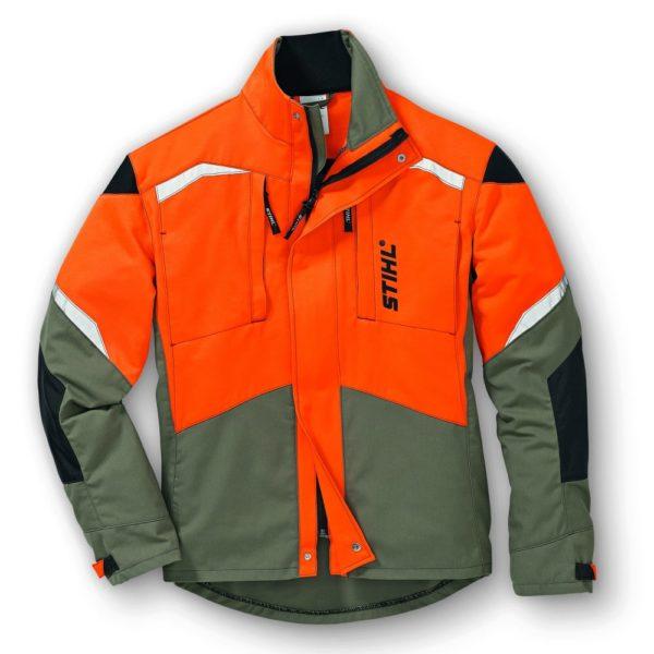 Куртка STIHL Function Ergo размер M