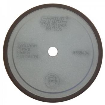 Алмазный заточной диск STIHL 36 RD