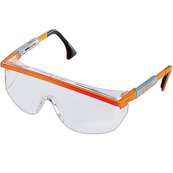 Очки защитные STIHL ASTROPEC, прозрачные