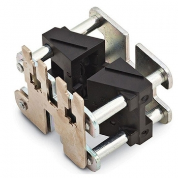 Направляющее устройство STIHL FG 4 0.325″ для напильника Ø 4,8 мм