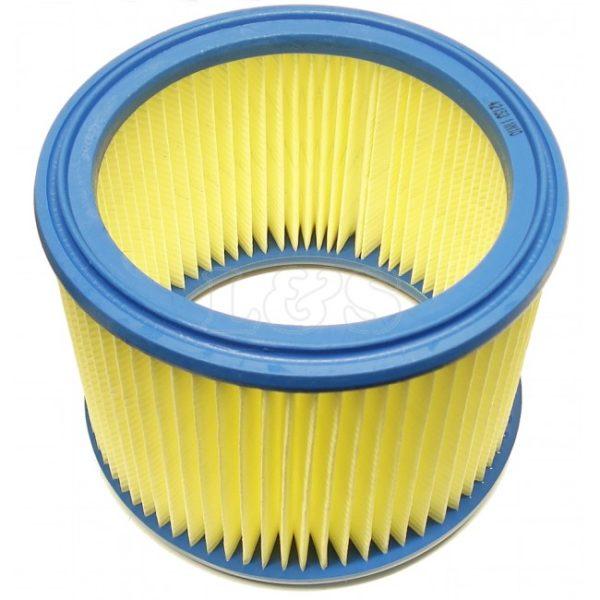 Фильтрующий элемент STIHL для мокрого мусора и жидкости SE 62,62Е