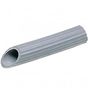 Резиновая насадка STIHL для очистки деликатных поверхностей