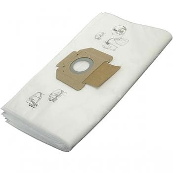 Фильтровальные мешки STIHL для SE122, 122E