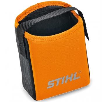 Карман STIHL для пояса под аккумулятор
