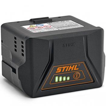 Аккумуляторная батарея STIHL AK 20, 118 Вт/час