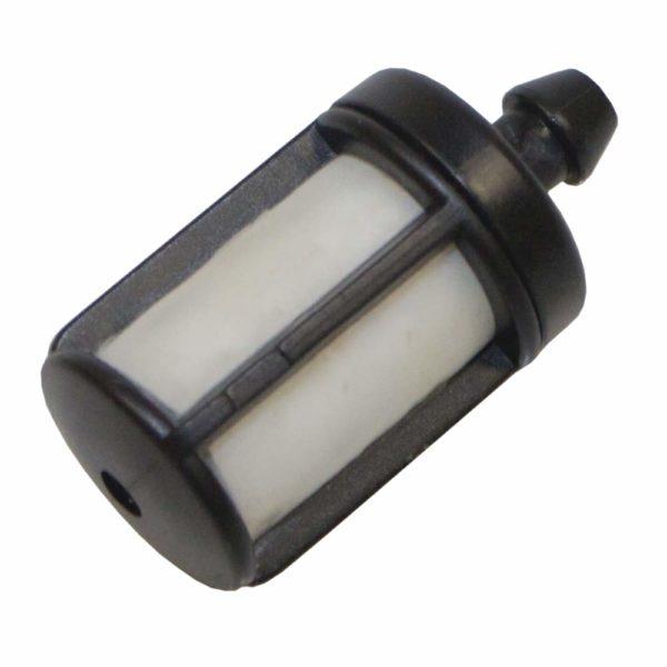 Фильтр топливного бака STIHL для MS 240-880