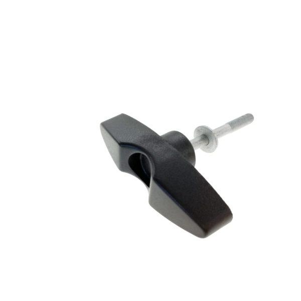 Винт с закруткой STIHL для FS 75-480