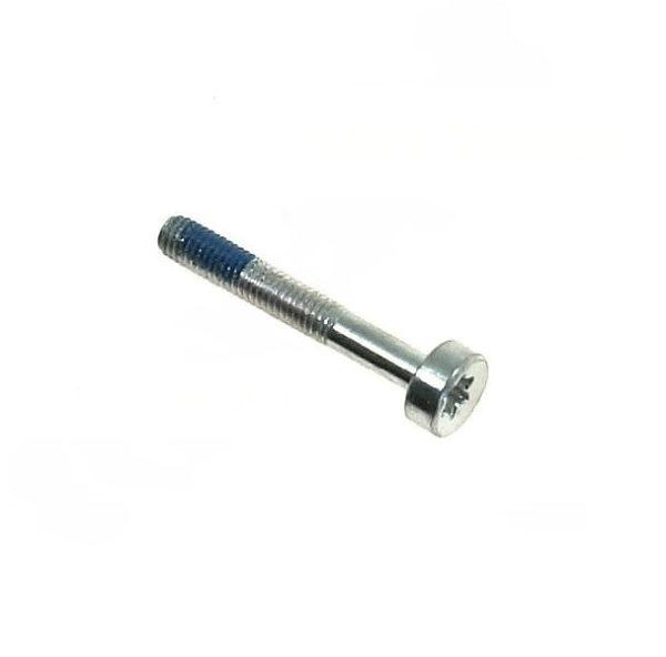 Винт STIHL с цилиндрической головкой IS-М5 х 35 для MS 201-880