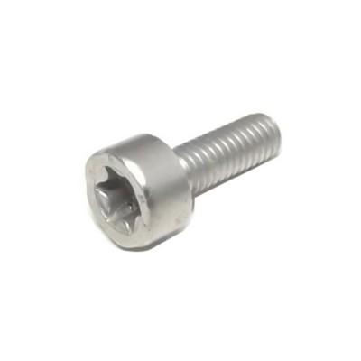 Винт STIHL с цилиндрической головкой  IS-М5 х 18 для MS 341, 361