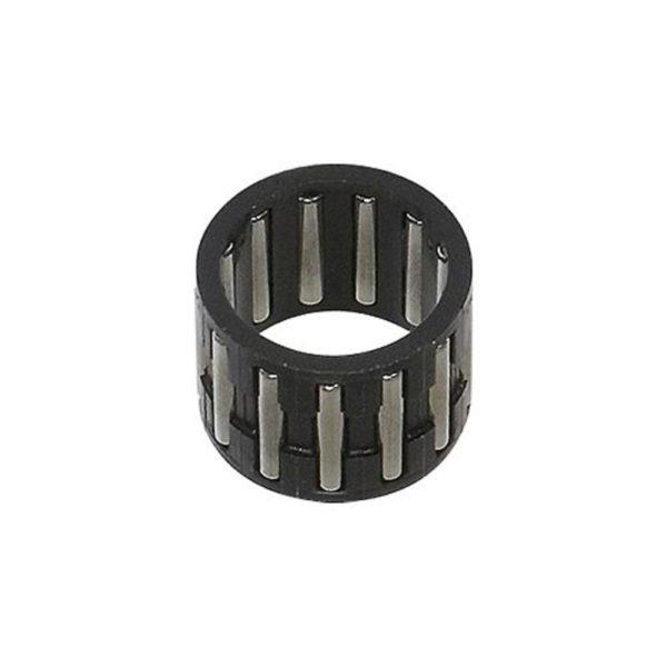 Игольчатый подшипник диска сцепления для бензопилы STIHL MS 170, 180, 210, 230, 250, 260, 270, 290, 390 (95129332260)