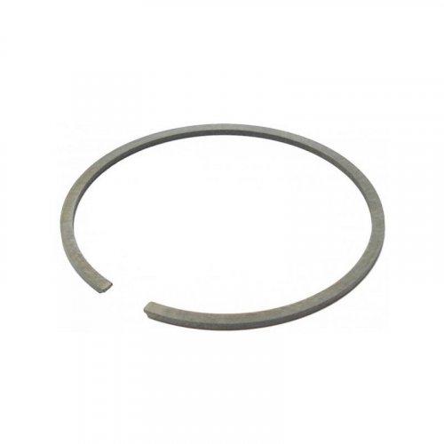 Поршневое кольцо для бензопилы STIHL MS 211 (11390343000)