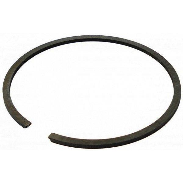 Поршневое кольцо для мотокосы STIHL FS 38, 45, 55 (41440343000)