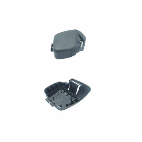 Крышка фильтра Stihl для мотокосы FS 38, FS 45, FS 55 (41401410502)