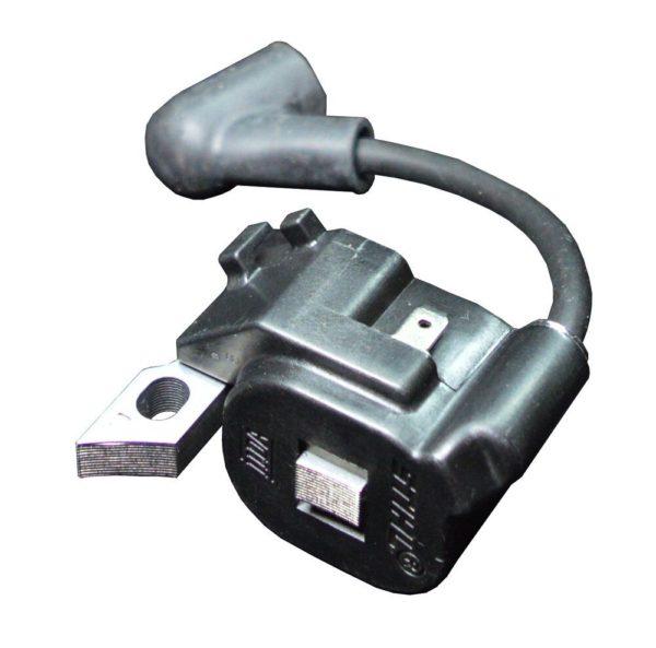 Модуль(катушка) зажигания Stihl для бензопилы MS 170, 180 (11304001302)