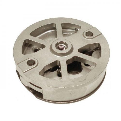Сцепление(муфта) для мотокоси STIHL FS120, FS250, FS300, FS350, FS400, FS450(41281602001)