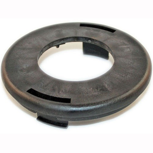Нижняя часть(крышка) косильной головки(шпули) с защелками Stihl AUTOCUT 40-2 для мотокосы FS 250, 300, 350, 400,450 (40037139705)