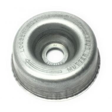 Чашка, тарелка, диск ограничительный Stihl  для мотокосы FS 310, 350, 400, 450 (41197133100)