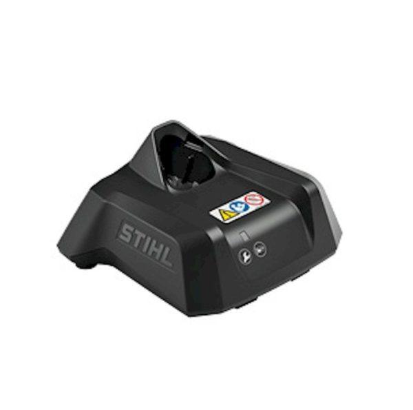 Зарядное устройство Stihl AL1