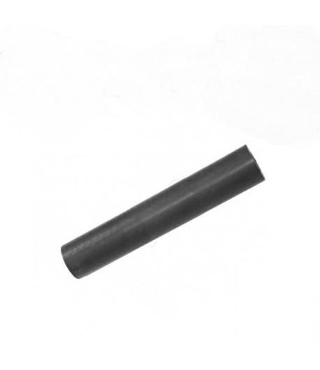 Шланг импульсный для мотокосы Stihl FS 87, 90, 100, 130, 310 (41801418601)