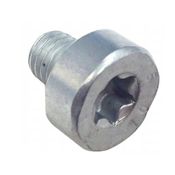 Винт STIHL с цилиндрической головкой IS-М5 х 6 для MS 340-880