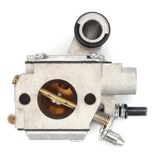 Карбюратор для бензопилы Stihl MS 361 (11351200601)