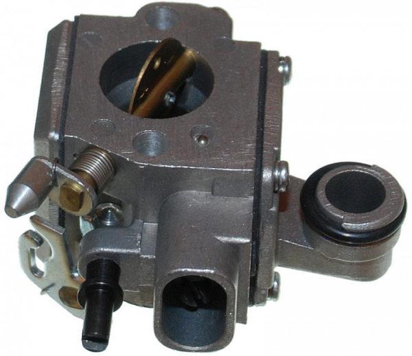 Карбюратор для бензопилы Stihl MS 361 (11351200608)