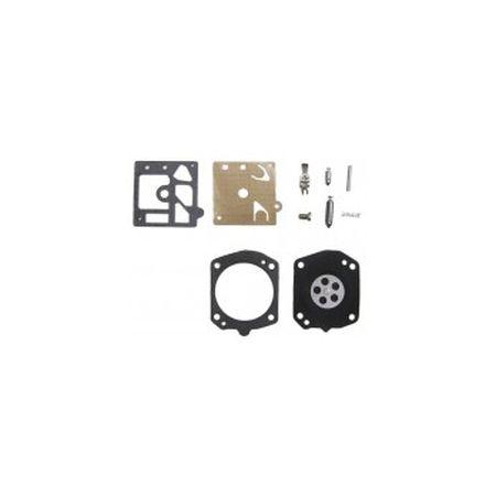 Ремкомплект карбюратора (набор прокладок и мембран) Stihl MS 361, 440 (11280071066)