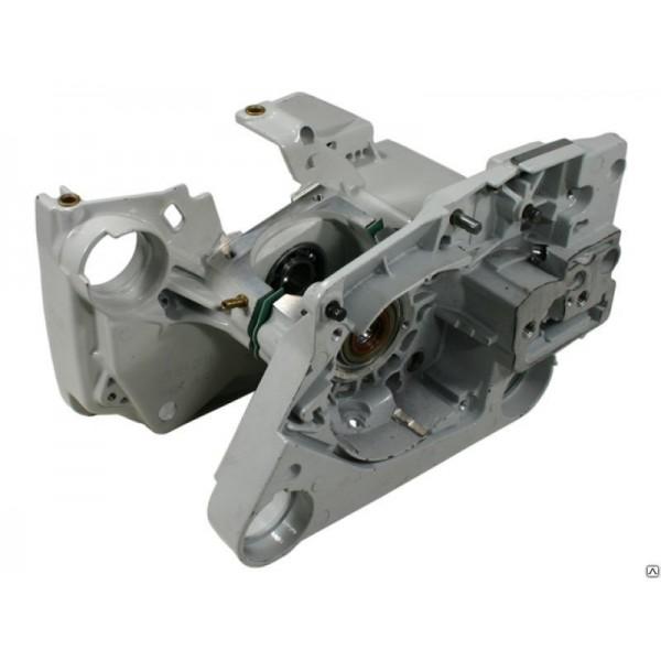 Картер для бензопилы Stihl MS 440 (11280202139)