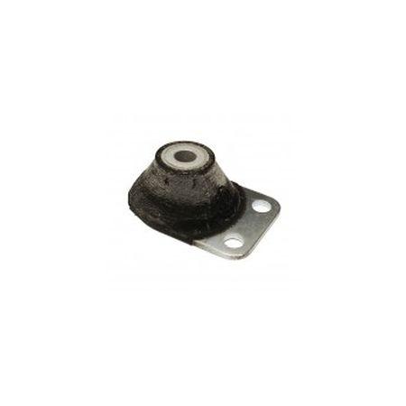 Кольцевой буфер (резиновый амортизатор) для бензопилы STIHL MS 260 (11217909902)