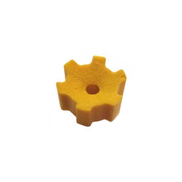 Кольцевой буфер (амортизатор) для бензопилы STIHL MS 361 (11357912800)