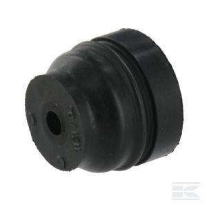 Кольцевой буфер (резиновый амортизатор) для бензопилы STIHL MS 260 (11217909904)