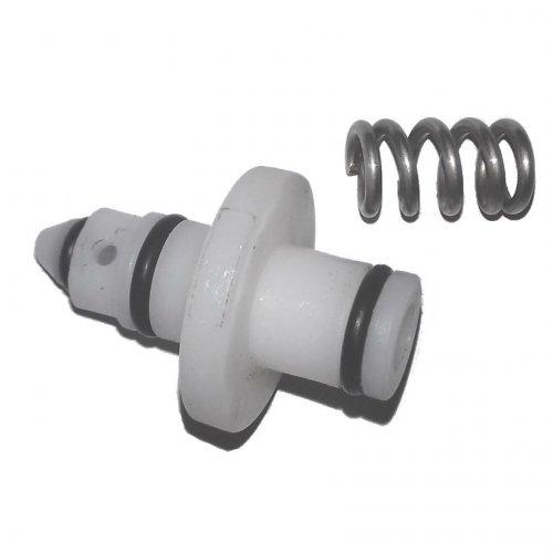 Уплотнительный клапан в пистолет для мойки STIHL RE 88, 90, 98, 100, 109, 110 (49155000698)