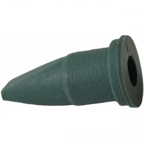 Клапан (сапун) бензо и масло бака для бензопилы STIHL MS 180 (07473136810)