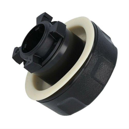 Кнопка-гайка (кнопка) косильной головки Stihl Autocut C 5-2 для мотокосы FS 38, FS 45, FSE 60, FSE 81  (40067104001)