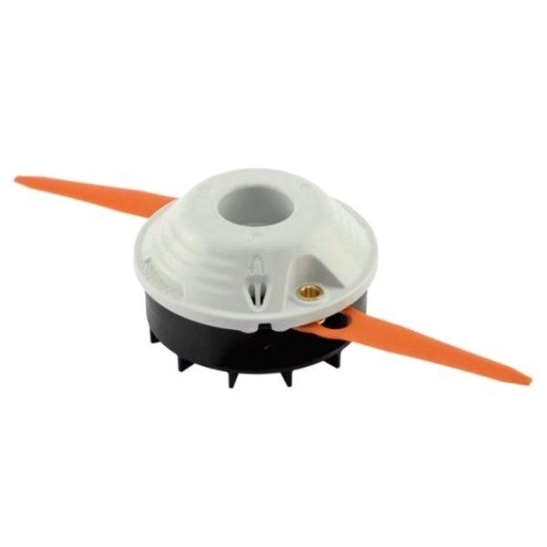 Косильная головка Stihl  PolyCut 2-2 для FSA 45
