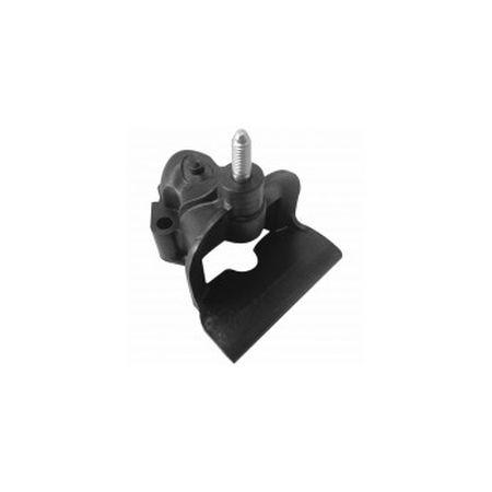 Ударозащитный колпак карбюратора для бензопилы STIHL MS361 (11351204100)