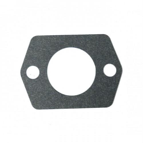 Прокладка карбюратора для мотокосы Stihl FS 38,45,55,80,85, 90,100,130 (41141491205)