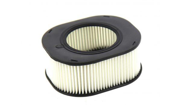 Воздушный фильтр HD2 для бензопилы STIHL MS 500i, 651, 661 (11441404402)