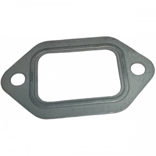 Прокладка глушителя для бензопилы Stihl MS 360,361 (11251490601)