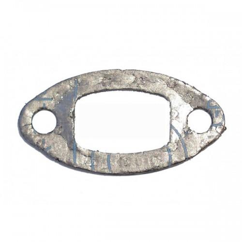 Прокладка глушителя для мотокосы Stihl FS 38, 45, 55 (41401490602)