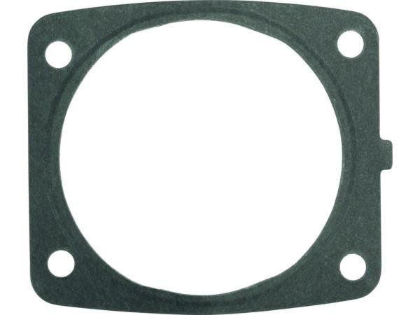 Прокладка цилиндра для бензопилы Stihl MS 361 (11350292300)