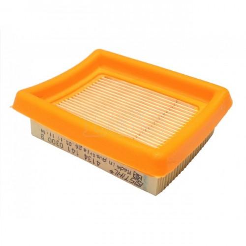 Воздушный фильтр для мотокосы Stihl FS 120, FS 250, FS 450 (41341410300)