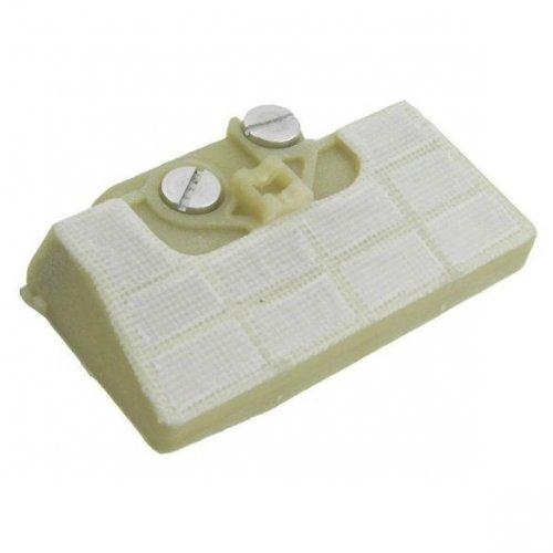 Фильтр воздушный для бензопилы Stihl MS 290, 310, 390 (11271201620)