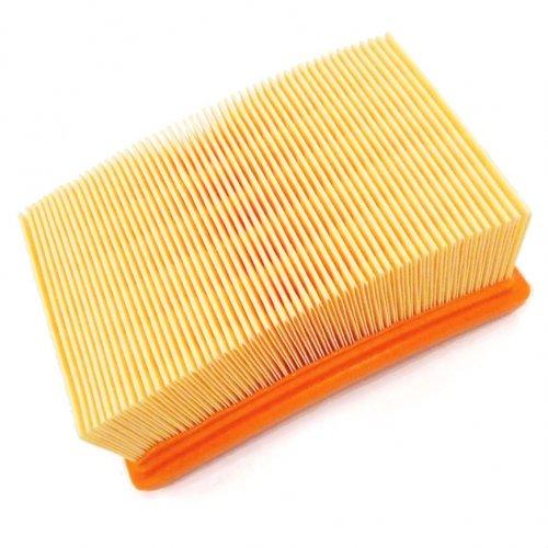 Воздушный фильтр Stihl для бензореза TS 700, TS 800 (42241410300)