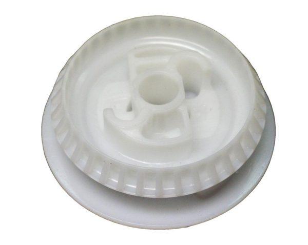 Тросиковый шкив (катушка) для бензопилы STIHL МS 170,180,210,230,250 (11231950400)