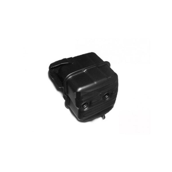 Глушитель для бензопилы STIHL MS 361 (11351400654)